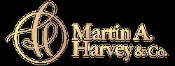 MartinHarvey